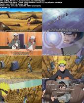 [CNT]_Naruto_vs_Konohamaru_[61D1577A]_s.jpg